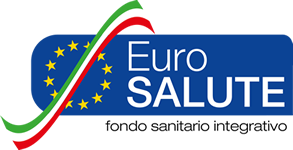 EuroSALUTE